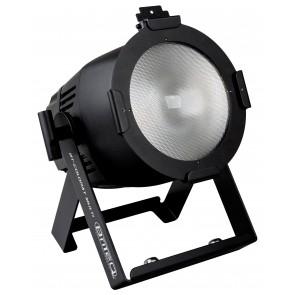BT-COLORAY MULTI + Lens
