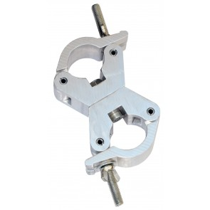 F1 SWIVEL CLAMP 502