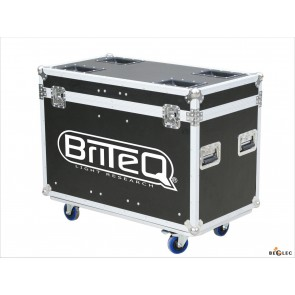 F1 Flight Case BT-250-575
