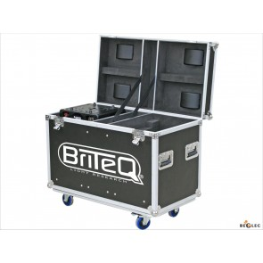 Flight Case BT-250-575