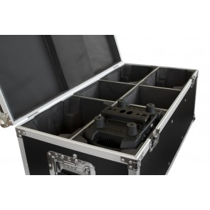 F1 CASE FOR 4x BT - W36L3 / BT - W07L12