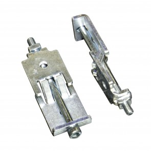 F1 BT - STAGE - PLFCLAMP - SMALL (2pcs)