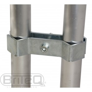 BT-STAGE-LEGCLAMP-2