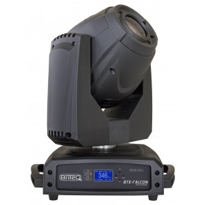 F1 BTX - FALCON Moving head