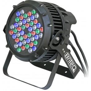 LED MEGA BEAM Mk3 - Projector