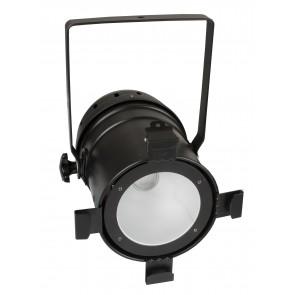 COB PAR56 - RGB LED PARCAN
