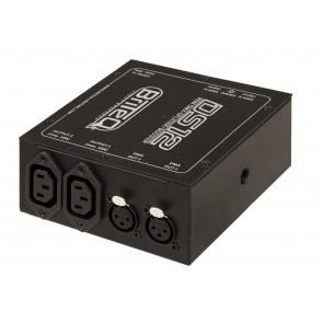 F1 DS 12 DMX splitter