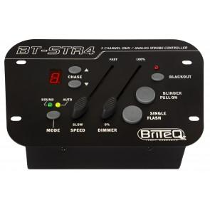 BT - STR4 Strobe controller