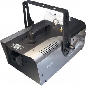 Z-1200 II - Fog Machine
