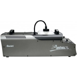 Z-1500 II - Fog Machine