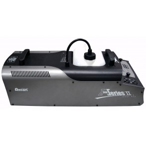 Z-3000 II - Fog machine