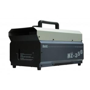 HZ-350 - Hazer
