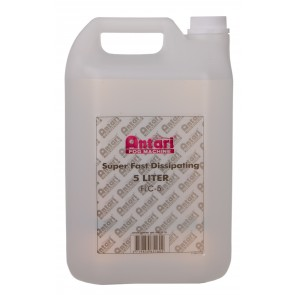 FLC-5 - Fog liquid