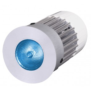 pdffront1_LD-DOWNLIGHT 1TC - 25°