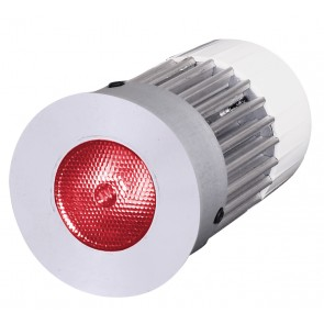 LD-DOWNLIGHT 1TC - 25°
