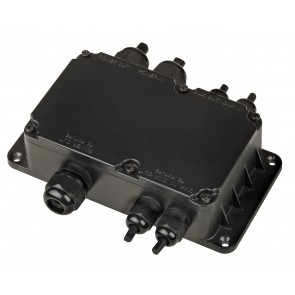 LDP-JUNCTION IP68