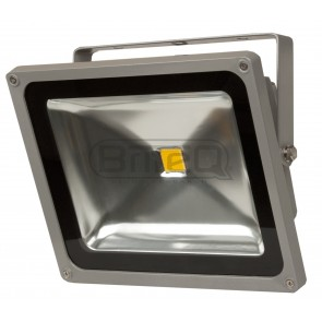 F1 LDP - FLOOD50 - WW - COB led flood light