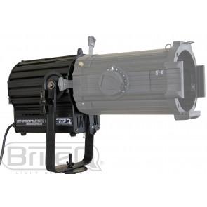 BT - PROFILE160 / LED ENGINE