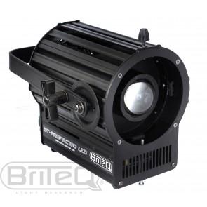 BT-PROFILE160/LED ENGINE