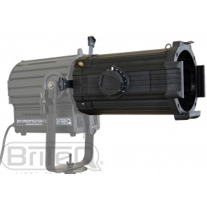 BT - PROFILE160 / OPTIC 15-30