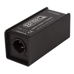 ADAPTER IP-POWER TO POWERCON
