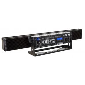 BEAMBAR10-RGBW