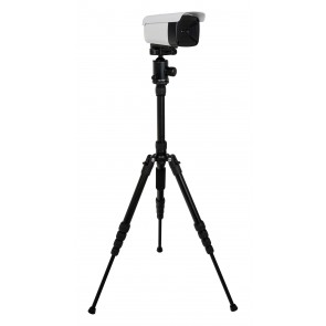 F1 BT-FEVERCAM2 PRO Camera + Tripod