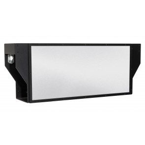 F1 BT-NONAMIRROR FRONT (not mounted)