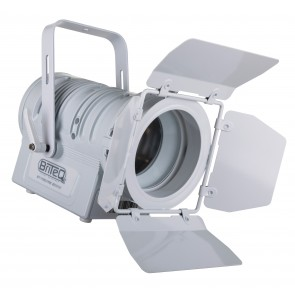 F3 BT-THEATRE 50WW (WHITE)