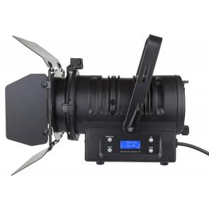 BT-THEATRE 50WW (BLACK)