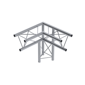 F1 BT - TRUSS TRIO 22 - A012 - Truss