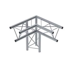 F1 BT - TRUSS TRIO 22 - A013 - Truss