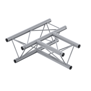 F1 BT - TRUSS TRIO 22 - A017 - Truss