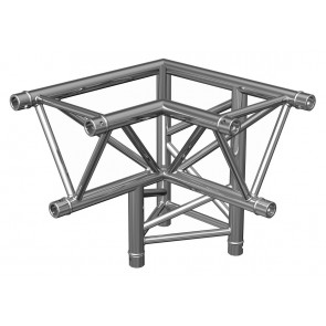 F1 BT - TRUSS TRIO 29 - A012 - Truss