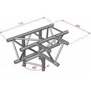 BT-TRUSS TRIO 29 - A020