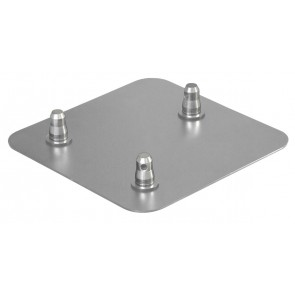 BT-TRUSS TRIO 29 - BASEPLATE