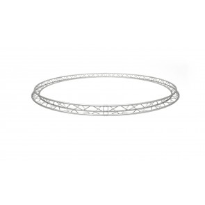 BT-TRUSS TRIO 29 - CIRCLE 6M