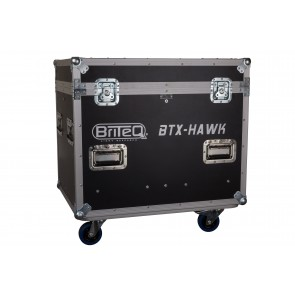CASE for 2x BTX-HAWK