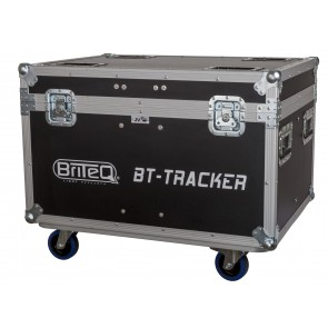 CASE for 4x BT-TRACKER