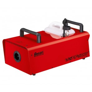 FT-100 - Fog machine