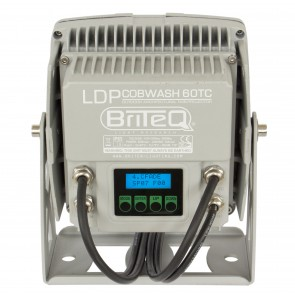 LDP-COBWASH 60TC