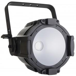F1 LED UV-GUN 100W front