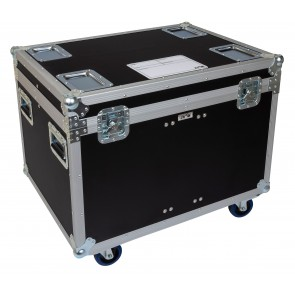 MOVING HEAD CASE 4