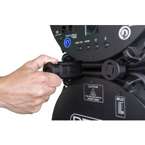 BT-RETRO coupling adapter