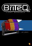Briteq Leaflet - 2017 update 1