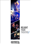 <br>Relight Your Theatre