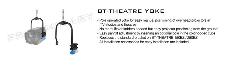 BT-THEATRE YOKE